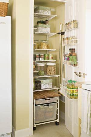kitchen pantry ideas for small spaces kitchen pantry ideas