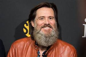 Jim Carrey on 'Darkness' of Early Stand-Up Comedy Days