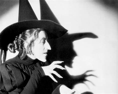 the witch and the witch oz wiki fandom powered by wikia