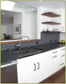 Yellow Kitchen Ideas Pictures
