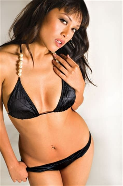 annunci escort ragusa bakeca 39 3284326655 cell donna cerca uomo bakeca massaggi lodi donna asiatica cerca uomo sacile