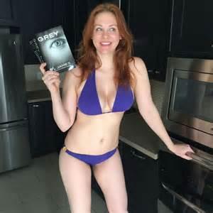 julia actress designated survivor maitland ward bikini photoshoot to celebrate the release