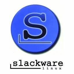 Slckware Linux 14.2 on DVD only $3.99 - Shop Linux Online