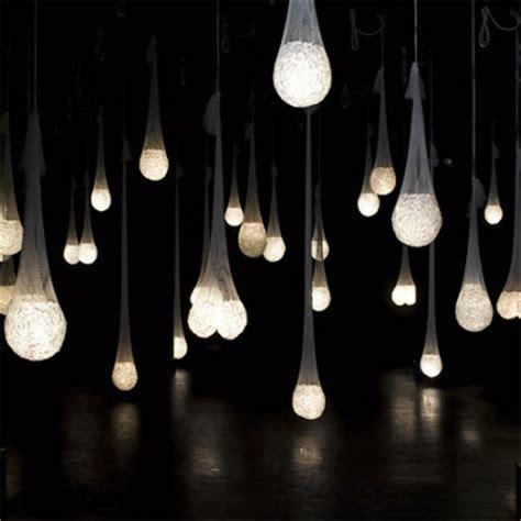 interesting lighting interior lighting design interesting light images