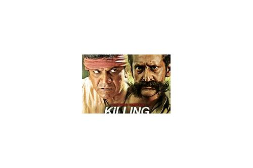 killing veerappan mp3 songs free download