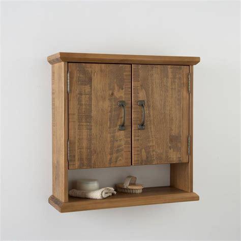 cuisine meuble d entr 195 169 e hiba la redoute interieurs la redoute soldes la redoute meuble entree