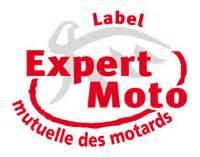 La Mutuelle Des Motard : la mutuelle des motards cr e le label expert moto ~ Medecine-chirurgie-esthetiques.com Avis de Voitures