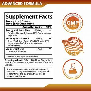 1 Bottle Phenemine 37 5 P Suppress Appetite Suppressant Slimming Diet Pills 375