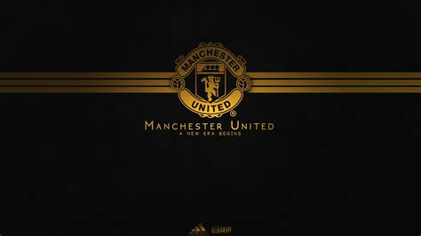 manchester united hd wallpapers   images