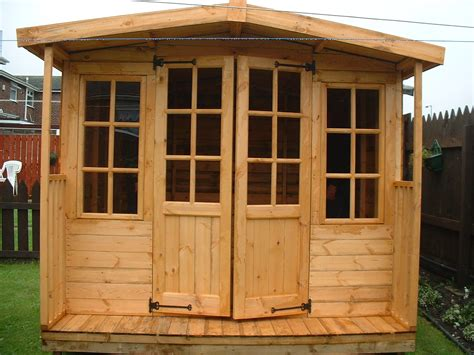 Sheds In Fife by Sheds Greenhouses Fife Gardening Services Fife