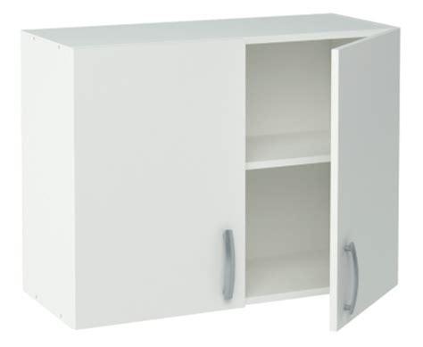 cuisine element haut meuble de cuisine element haut pas cher id 233 es de