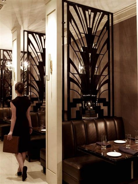 deco room divider i am visiting the most gorgeous places and restaurants where my beautiful formal attire is