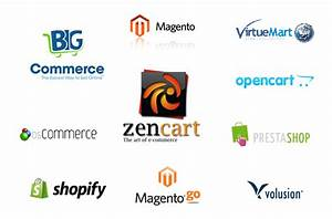 What To Consider When Migrating eCommerce Platforms ...