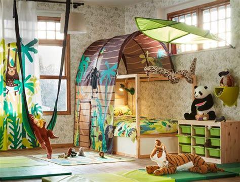 Ikea Kiel Kinderzimmer by Kinderzimmerm 246 Bel G 252 Nstig Kaufen Ikea