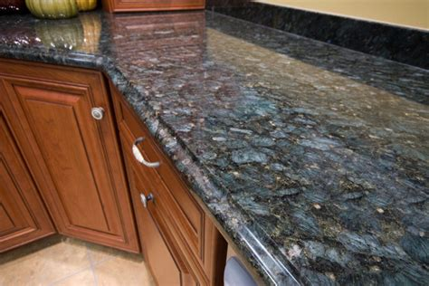 verde peacock granite countertops china verde peacock