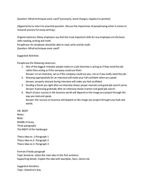 synonyms for collaborate resume 28 images resume key