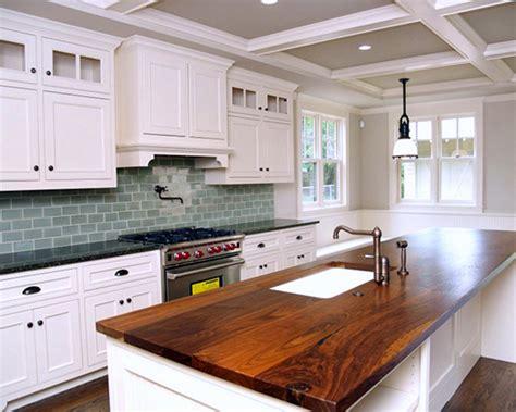 Amazing Of Elegant Kitchen Designs Picture Have Kitchen D