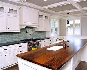35, Kitchen, Design, For, Your, Home, U2013, The, Wow, Style