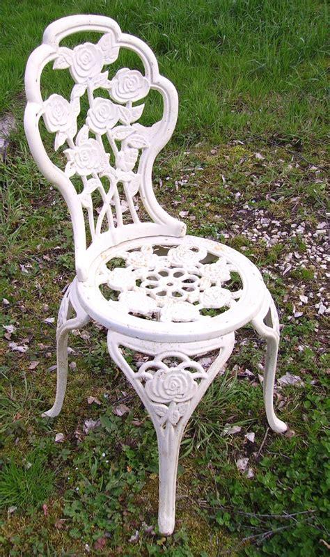 chaise de jardin auchan table et chaise de jardin pas cher leclerc