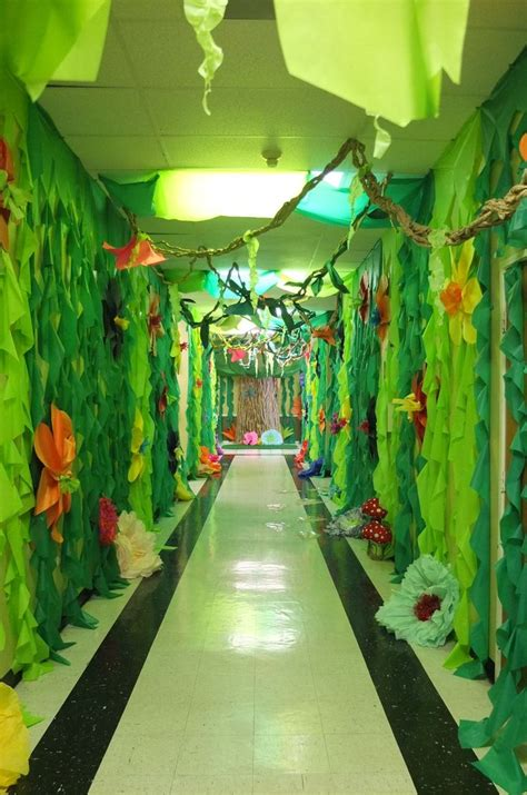 vbs camp kilimanjaro google search jungle party ideas