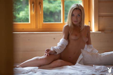 Zhenya Belaya Thefappening Nude 25 Photos The Fappening
