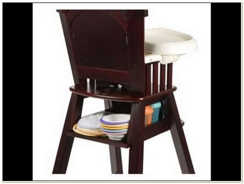 eddie bauer high chair recall chairs home decorating