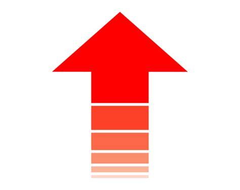 矢印 イラスト 無料 に対する画像結果