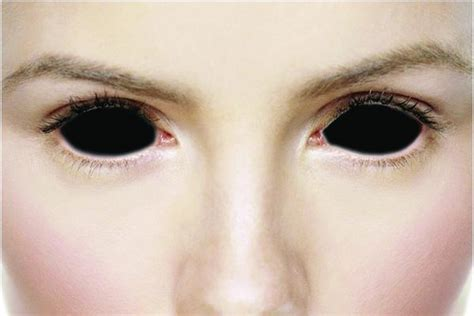 Halloween Contacts No Prescription by News Tagged Quot Coloured Contact Lenses Quot Page 2
