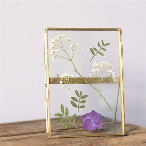 bilderrahmen nur glas die besten 25 glas bilderrahmen ideen auf bilderrahmen a3 glas und rahmen