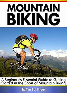44 Of The Best Mountain Biking Books Ever
