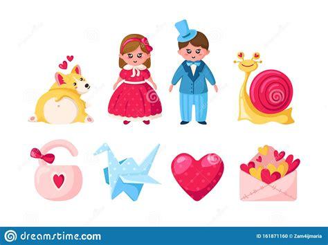 Cute Heart Drawings