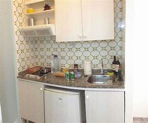 Küchenzeile 3 40 M : k chenzeile hotel europalace playa del ingles holidaycheck gran canaria spanien ~ Bigdaddyawards.com Haus und Dekorationen