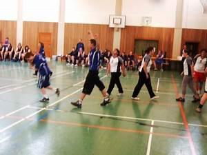 SPO-Basketball-HH 2010