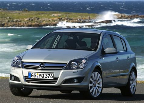 opel astra 2014 opel astra 1 7 2014 auto images and specification
