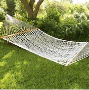 Backyard Hammock Design Get Easy Shade Ideas For Backyard At Mystical Designs And Tags