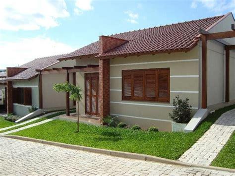 como construir una casa barata como construir casas baratas dicas de onde economizar