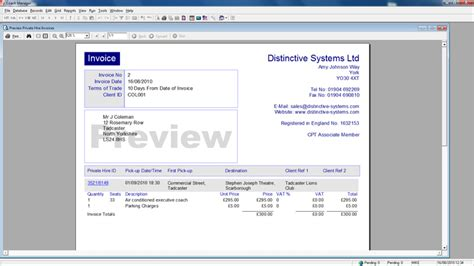 home design checklist coach manager screenshots