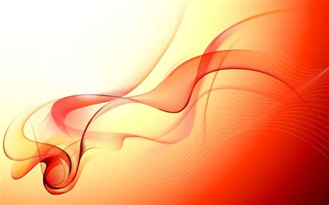 Wallpaper Wednesday Abstract Wallpapers