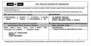 Prix Cheque De Banque Banque Postale : adh sion ~ Medecine-chirurgie-esthetiques.com Avis de Voitures