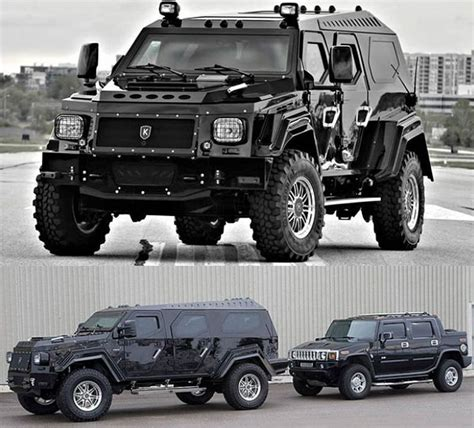 zombie apocalypse vehicle cars vehicles survival truck zombies bug armored suv survive apocolypse bus mods awesome vw dodge