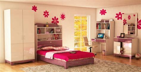 Kinderzimmer Gestalten Ideen-lassen Sie Sich Von Den