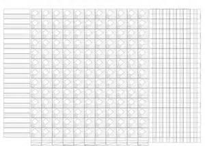 Printable Baseball Score Sheets Blank