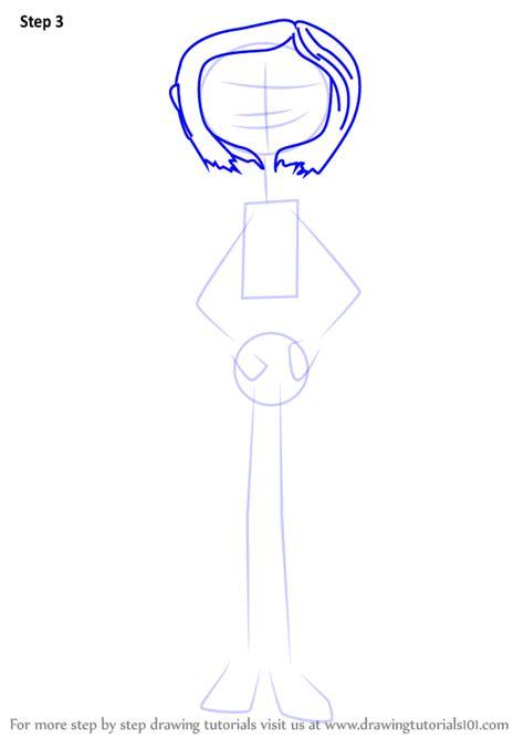 Fox Drawings In Pencil Chilangomadrid Com