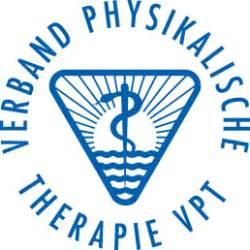 Massage In Duisburg : massagen in duisburg in vebidoobiz finden ~ Eleganceandgraceweddings.com Haus und Dekorationen