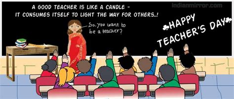 happy teachers day  images wallpapers quotes sms