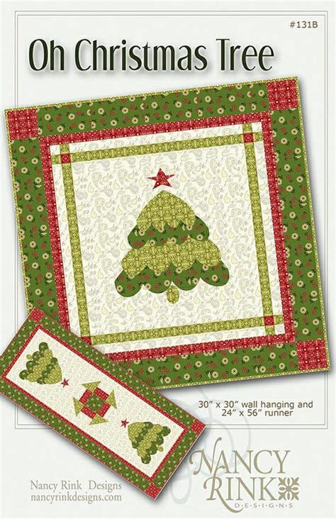 oh christmas tree 670541698211