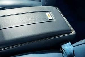 Rare 1980 Chevy K5 Blazer  Silverado Edition  Trailering