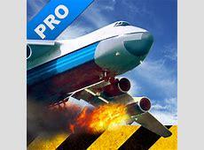 Extreme Landings Pro v1301 Full APK SD Data