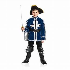 Kostüm Musketier Damen : musketier kost m kinder hochwertig inklusive stulpen kost mplanet ~ Frokenaadalensverden.com Haus und Dekorationen