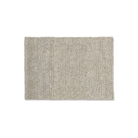 hay teppich peas hay peas teppich soft grey wohndesign shop